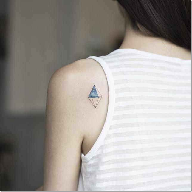 tatuajes_para_mujer_delicadas_-_fotos_espectaculares_72