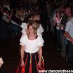 20080920 Showteam Reeuwijk Bruiloft 102.jpg