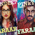 'Sandeep Aur Pinky Faraar' Review: Dibakar Banerjee is back and how