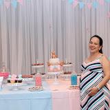 Baby Shower - De Mulher Para Mulher & Mães Amigas de Orlando - IMG_7981.JPG