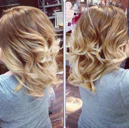 trendy haircuts for hair haircuts for 2016 2017 style you 7 5380