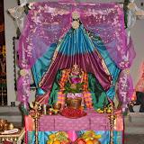 HTW Diwali Laxmi Puja & Mela 2011