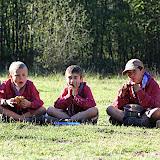 Raid Verd 2008 - IMG_0805.JPG