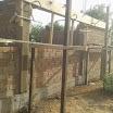 10_Elevazione del muro.jpg