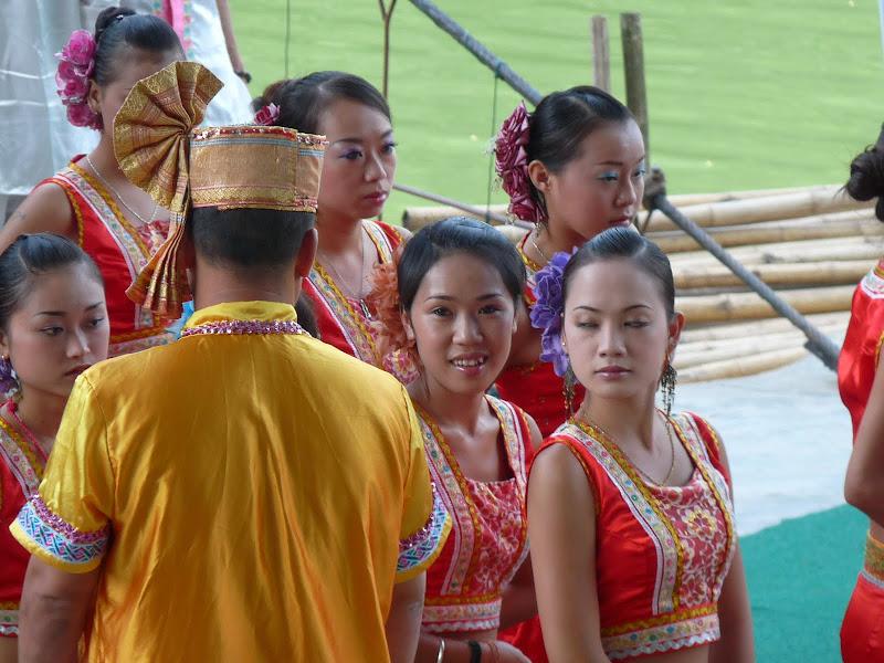 Chine . Yunnan..Galamba, Menglian Album A - Picture%2B340.jpg