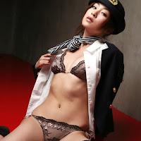 [DGC] 2007.12 - No.514 - Natsuko Tatsumi (辰巳奈都子) 063.jpg