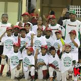 Hurracanes vs Red Machine @ pos chikito ballpark - IMG_7688%2B%2528Copy%2529.JPG