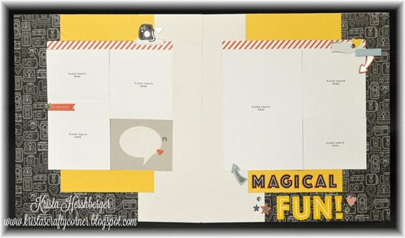 Magical WYW - layout 3 _ DSC_2269