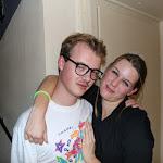 90er Jahre Party - Photo 111
