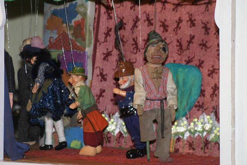 Marionettentheater. DSC03068.JPG
