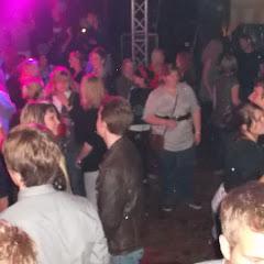 Erntedankfest 2011 (Samstag) - kl-SAM_0440.JPG