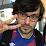 azure flux's profile photo