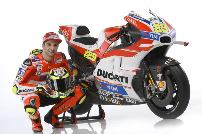 ducati-team-motogp-2016-ufficiale-4.png