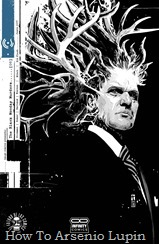 The Black Monday Murders 006-000
