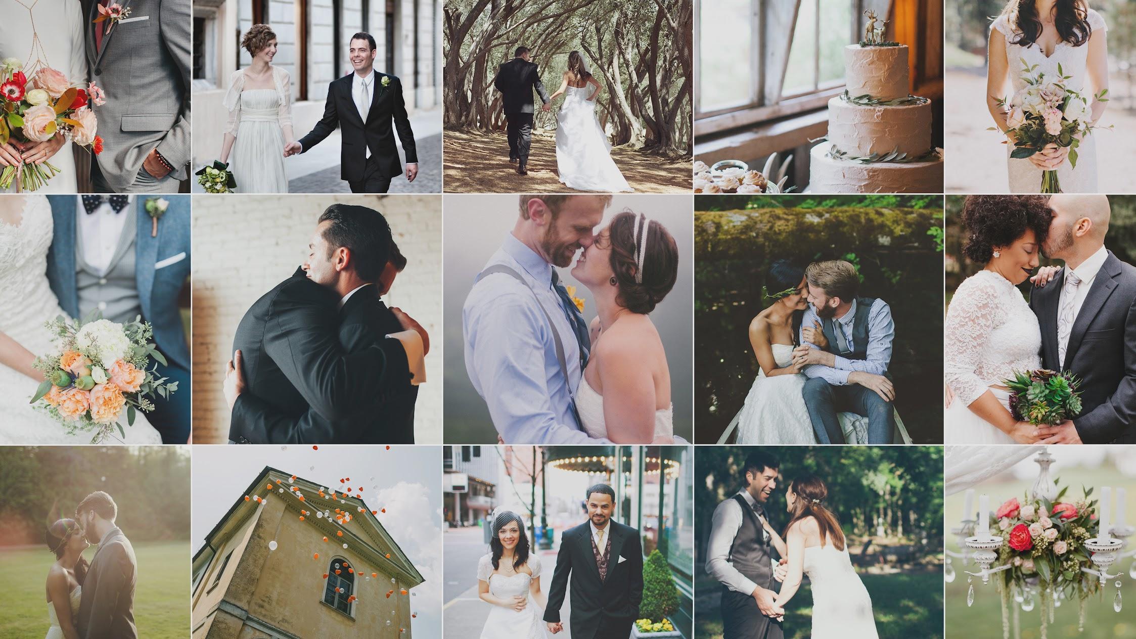 WeddingWire, Inc. - Apps on Google Play