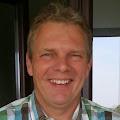 Jörg Schmoll | Wer ist das? Informationen zu diesem Namen