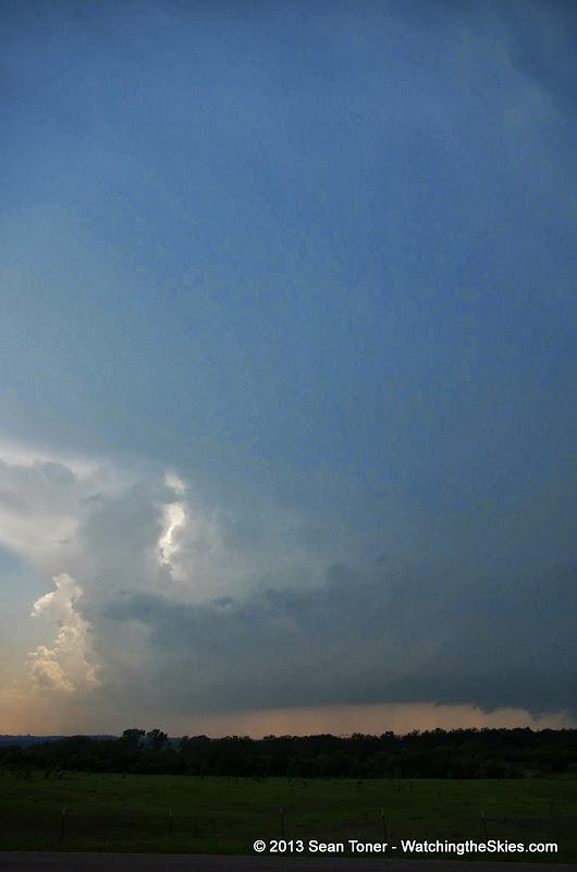 05-19-13 Oklahoma Storm Chase - IMGP6713.JPG