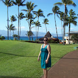 Hawaii Day 4 - 100_7228.JPG