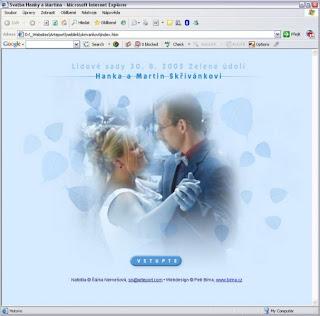 petr_bima_web_webdesign_00108