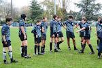 Cadets - 20101113 - VDO - Fontenay Aux Roses
