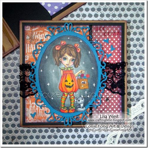 Penelope Pumpkin (2)