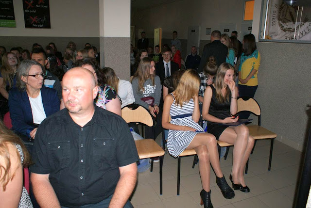Pożegnanie klas 3 gimnazjum - DSC03097_1.JPG