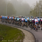 2013.05.30 Tour of Estonia, avaetapp Viimsis ja Tallinna vanalinnas - AS20130530TOEV125_067S.jpg