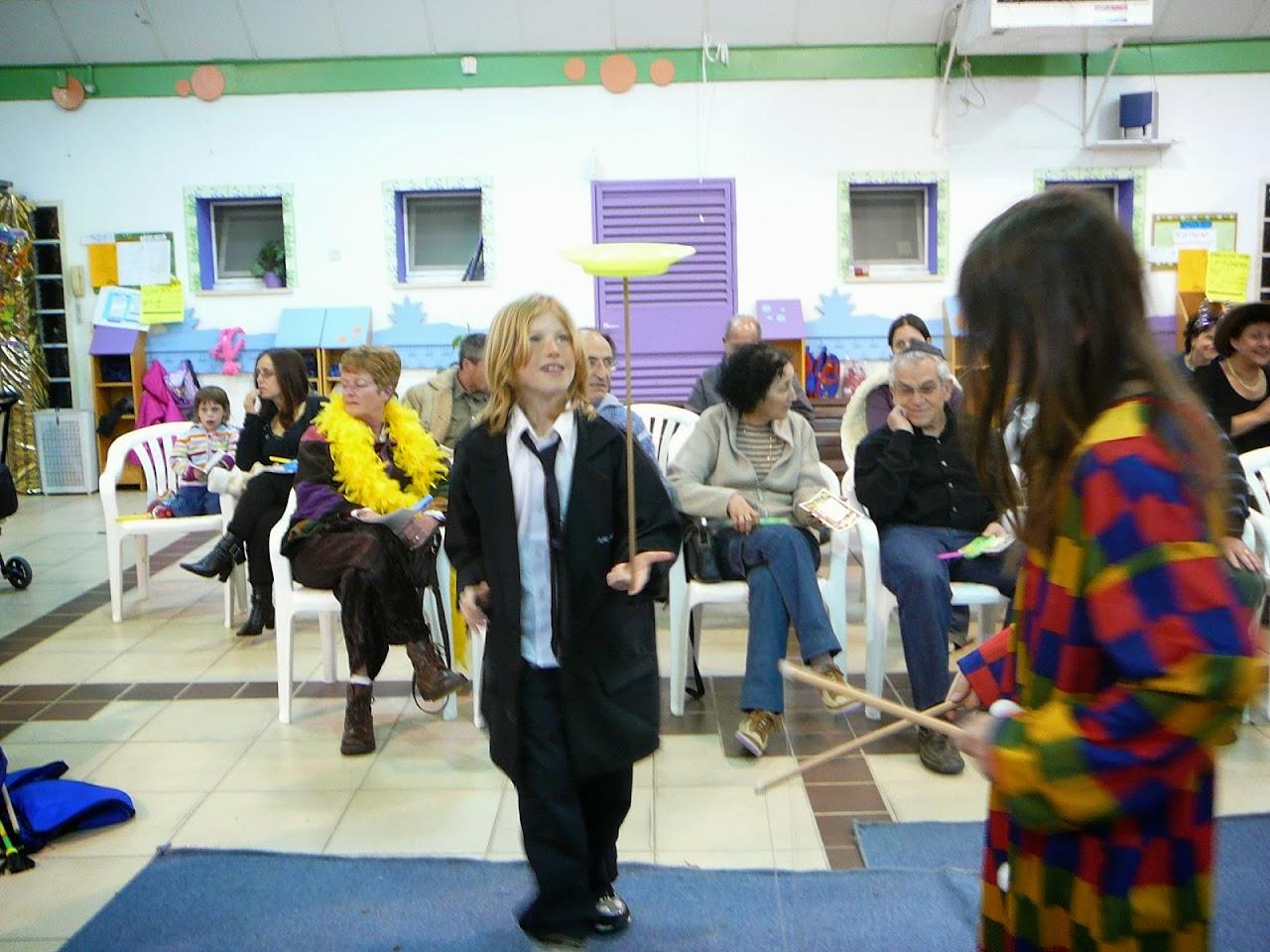 Purim 2007  - 2007-03-03 12.40.02.jpg