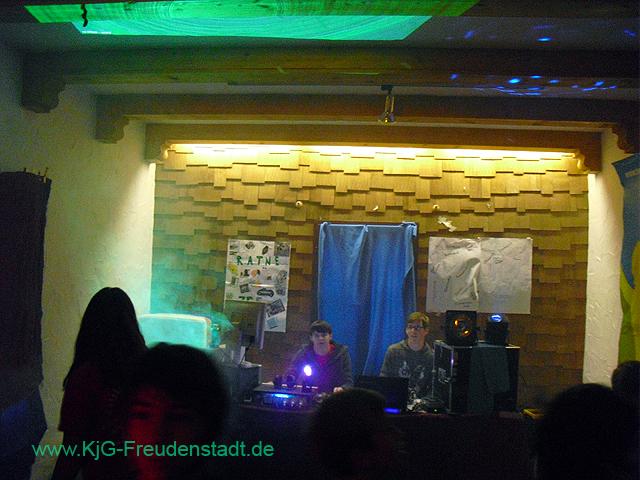 ZL2011Nachtreffen - KjG_ZL-Bilder%2B2011-11-20%2BNachtreffen%2B%252837%2529.jpg