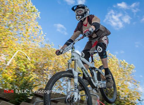 Han Balk City Downhill Nijmegen-0616.jpg