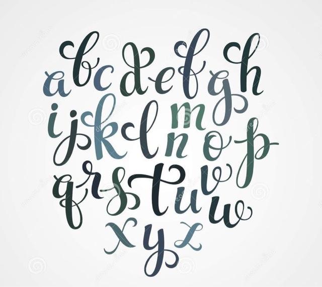 Torini no uchi letras bonitas - Literas bonitas ...