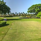 2015 Golf Tournament - 2015%2BLAAIA%2BConvention--3.jpg