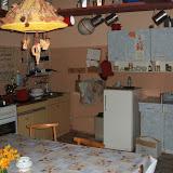 Remont - duszpasterstwo - kuchnia - dawna%2Bkuchnia%2B2.jpg