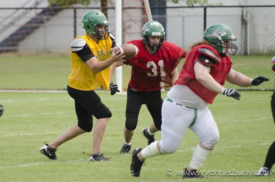 2012 Huskers - Pre-season practice - _DSC5181-1.JPG