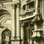 100-Kościół dominikanów.jpg