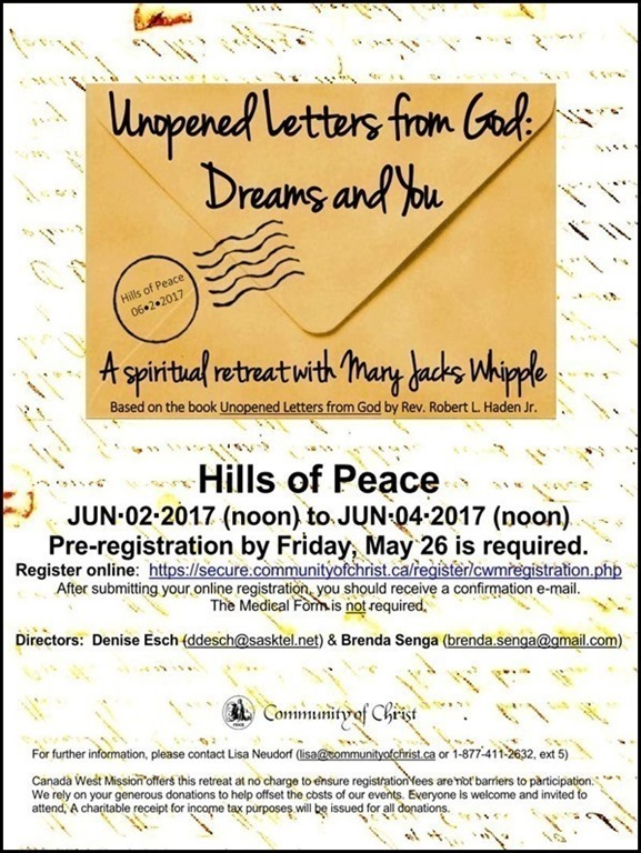 [Unopened-Letters-from-God---poster_P%5B1%5D]