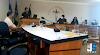 Sessão Legislativa -  Vereadores votam e aprovam com seis votos projeto que aumenta o salário a partir de 2021.