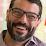 Gustavo Andres Herrera's profile photo
