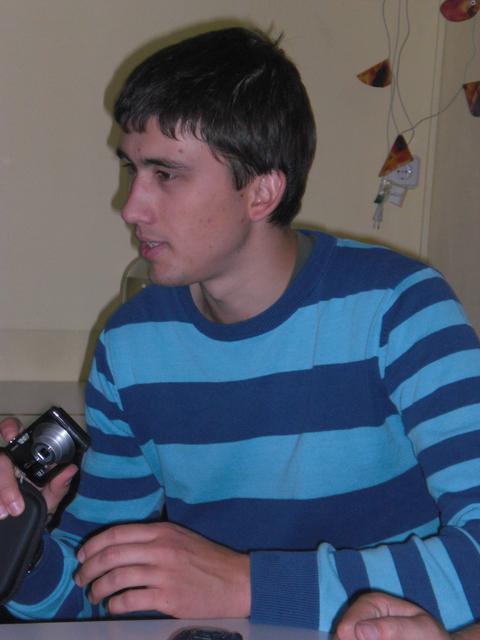 2010SommerTurmwoche - CIMG1521.jpg