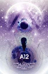A12 Trailer 2013