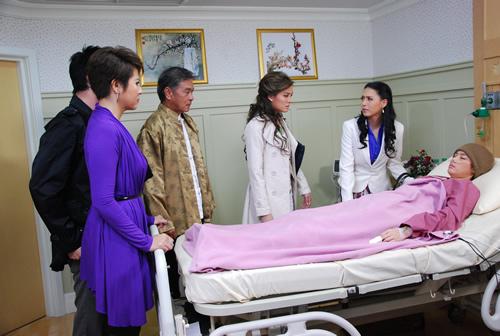 phim thai lan da quy van may kenh todaytv
