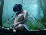 Charming Pixie Beauty