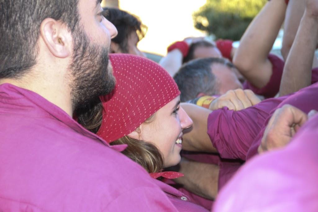 17a Trobada de les Colles de lEix Lleida 19-09-2015 - 2015_09_19-17a Trobada Colles Eix-115.jpg