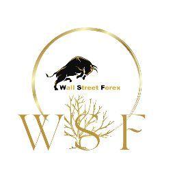 wall street forex wall street forex
