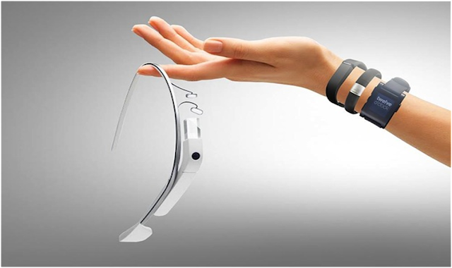 7 Tech Innovations That Will Change The Future 7