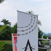 event phuket Jewellery and Artisinal wine in exhibition and cocktail at Andara Resort and Villas 002.JPG