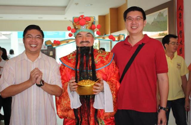 Charity - CNY 2009 Celebration in KWSH - KWSH-CNY09-21.jpg