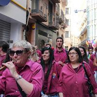 Diada Sant Miquel 27-09-2015 - 2015_09_27-Diada Festa Major Tardor Sant Miquel Lleida-44.jpg