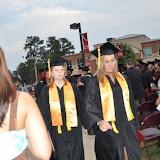 Graduation 2011 - DSC_0293.JPG