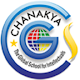 Chanakya The Global School for PC-Windows 7,8,10 and Mac
